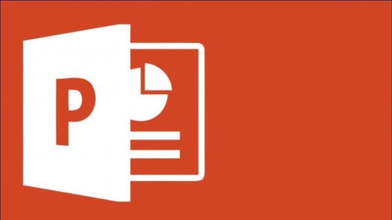 Ücretsiz sunum programları, ücretsiz slayt yapma programı, ücretsiz sunum hazırlama programı, ücretsiz slayt programı