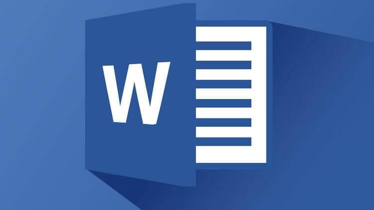 Word dosyalarını birleştirme, Word bölüm birleştirme, Word dosyasına başka bir Word dosyası ekleme