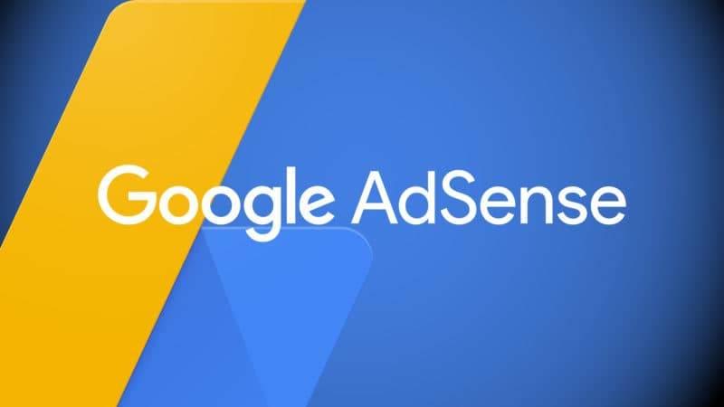 Adsense alternatifi reklam siteleri, Google Adsense Alternatifleri, Gösterim başına para veren reklam siteleri, Tıklama başına reklam veren siteler
