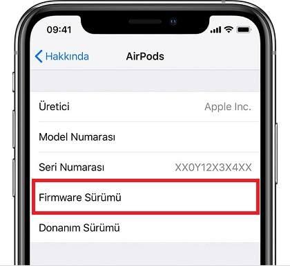 AirPods kullanım Kılavuzu,AirPods bilinmeyen özellikleri,AirPods püf noktaları,iPhone kulaklık kullanımı
