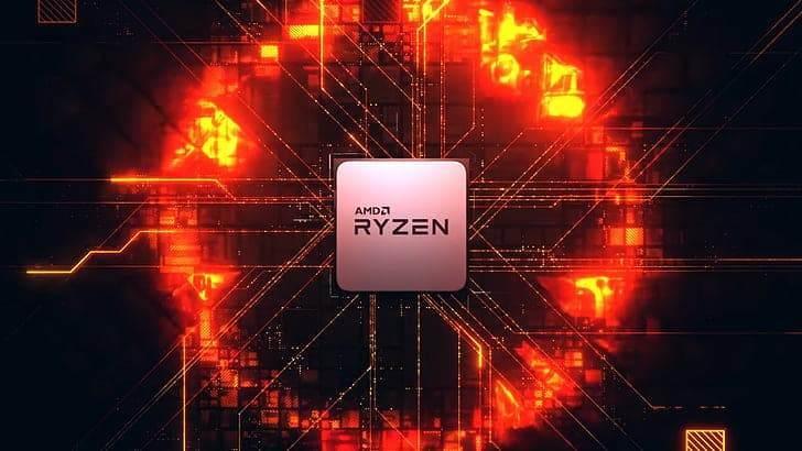 AMD Ryzen 3 3100 özellikleri, Ryzen 3 3300X özellikleri