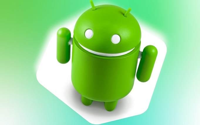 Kişi mevcut değil hatası,Telefondan salt okunur kişi silme,Android rehber kişi mevcut değil