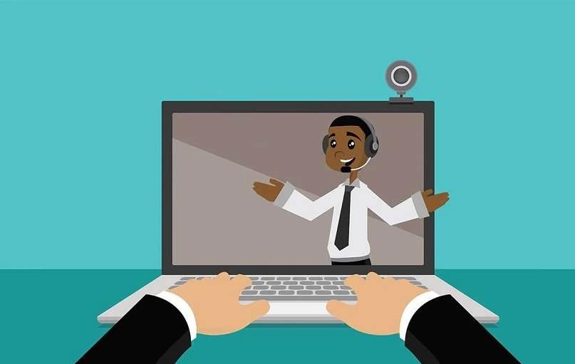 Çoklu görüntülü konuşma uygulamaları, En iyi görüntülü konuşma programı, Toplu görüntülü konuşma uygulamaları