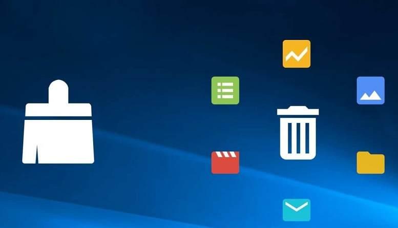 sabit diskteki gereksiz dosyaları silme,Disk temizleme, gereksiz dosyaları silme