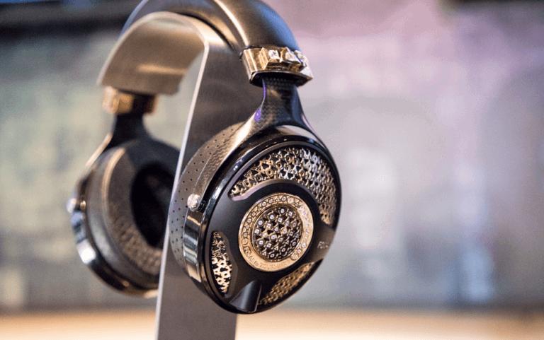 dünyanın en pahalı kulaklıkları,Dünyanın en pahalı kulaklığı,EN pahalı Bluetooth kulaklık,EN pahalı kablosuz kulaklık