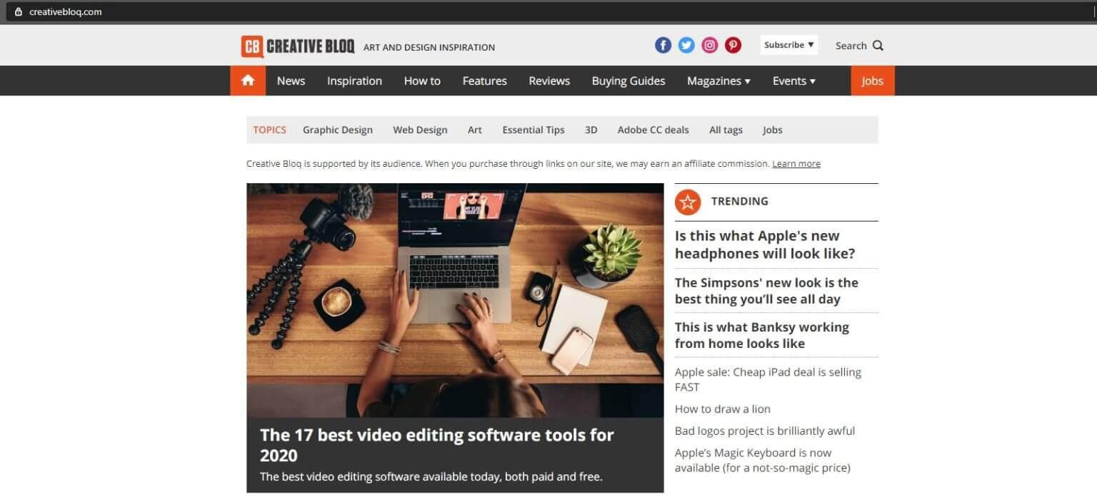 Grafik Tasarım siteleri,Yabancı grafik Tasarım siteleri,Grafik Tasarımcı siteleri,Grafik tasarım Blogu