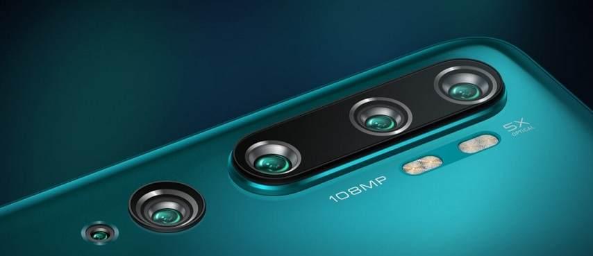 En iyi kameraya sahip telefon sıralaması,en iyi fotoğraf çeken telefonlar,Kamerası en iyi telefonlar