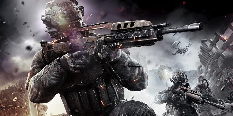 En iyi Ücretsiz Online FPS Oyunları