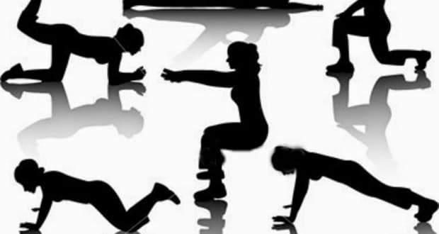 Evde Egzersiz Yapmak, Evde Egzersiz Uygulamaları,En iyi ücretsiz egzersiz Uygulamaları,Fitness uygulamaları