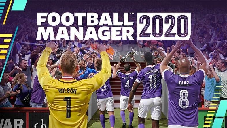 FM 2020 ucuz genç yetenekler, FM 2020 ucuz oyuncular, FM 2020 en iyi genç oyuncular, FM 2020 genç yetenekler