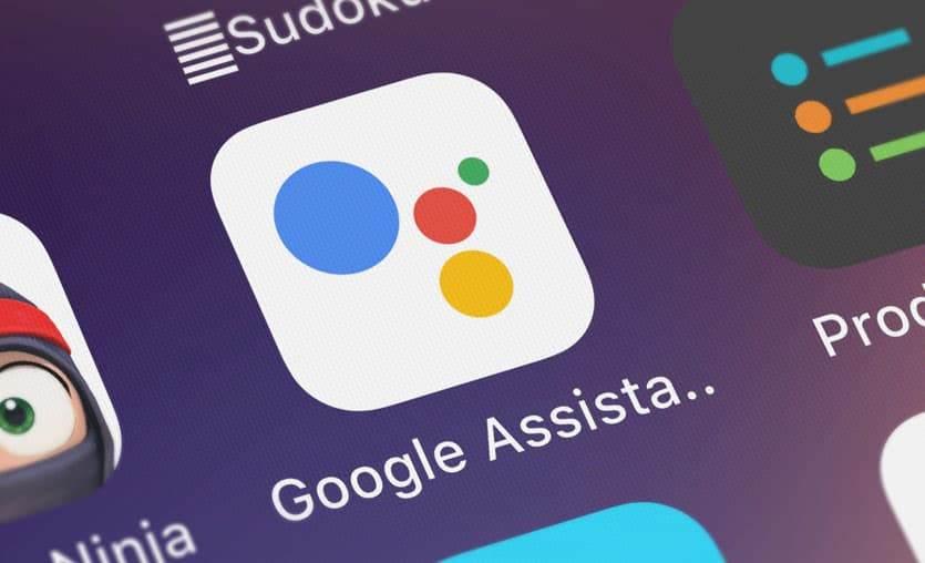 Google asistan naıl kapatılır, Google asistan kapatma,Google Asistan nasıl devre dışı bırakılır, ok google kapatma