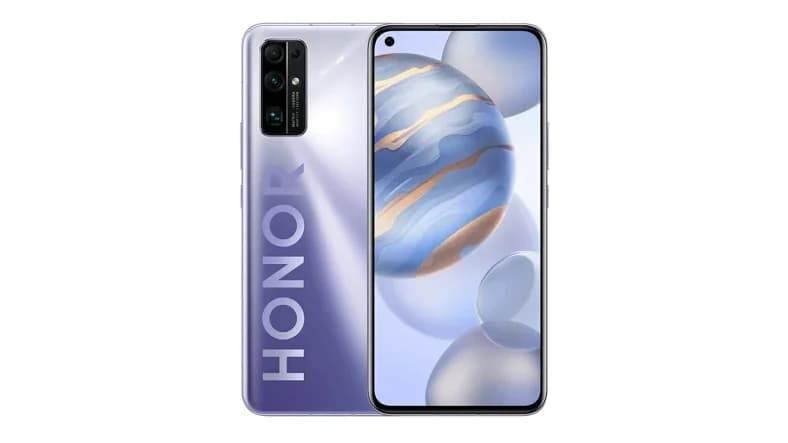 Honor 30 Özellikleri ve Fiyatı