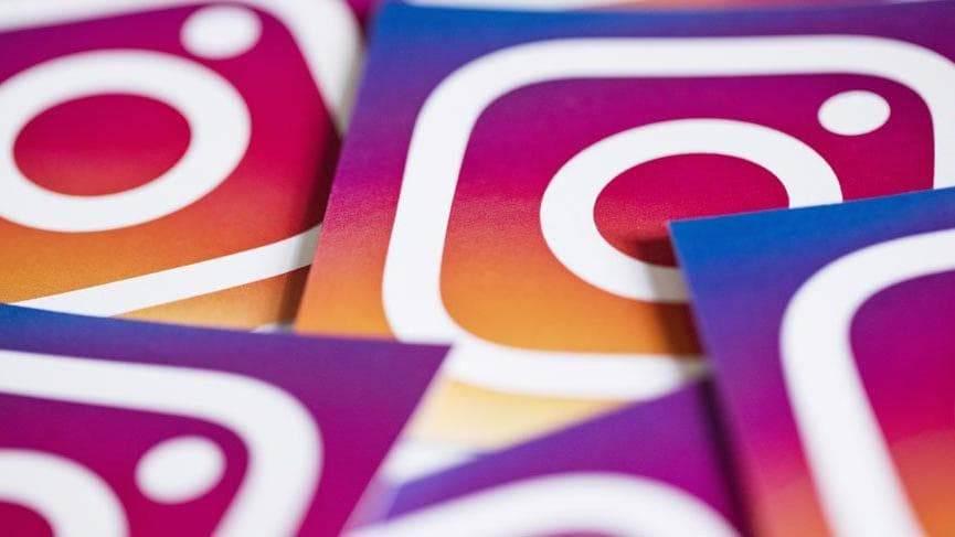 Instagram çoklu görüntülü konuşma, Instagram grup görüntülü arama, Instagram çoklu konuşma,Instagram görüntülü arama en fazla kaç kişi