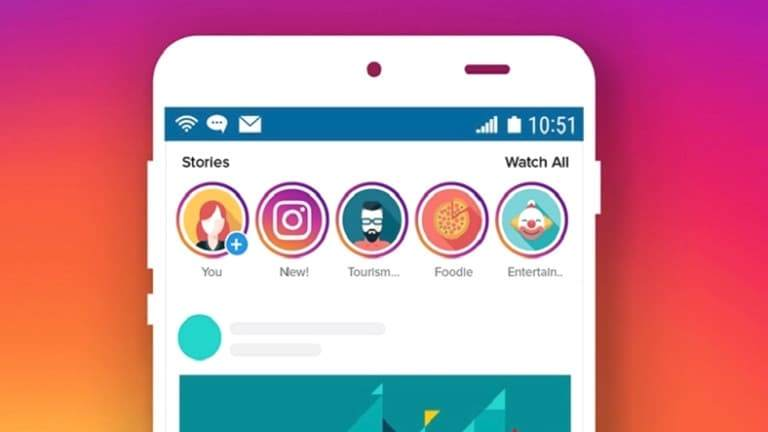Instagram story uygulamaları,Instagram hikayeleri için uygulama,Instagram story düzenleme uygulamaları
