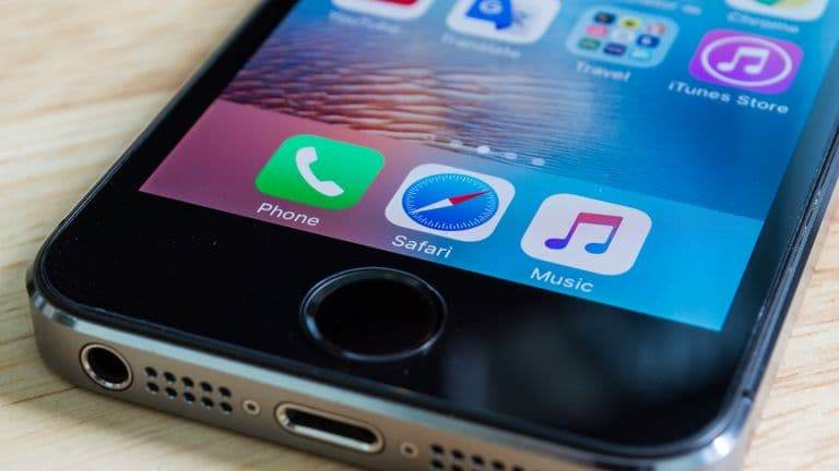 iphone çökerten kod, iPhone çökerten mesaj kodu, iPhone çökertme kodu