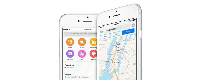 iPhone konum değiştirme, iPhone fake gps, iPhone sahte konum atma, en iyi iPhone konum değiştirme programı