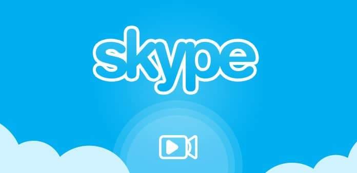 iPhone Skype açılmama sorunu,Skype açılmıyor,Telefondan Skype giremiyorum,Skype Bağlantı sorunu