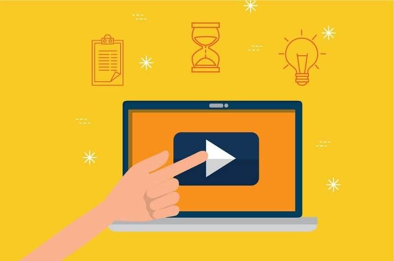 kolay video montaj programları,Ücretsiz video düzenleme programı, en iyi video düzenleme programı, Youtuberların kullandığı video programları