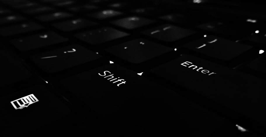 Laptop klavye devre dışı bırakma,Klavyeyi devre dışı bırakma,Laptop klavyesi iptal etme,Laptop Touchpad kapatma