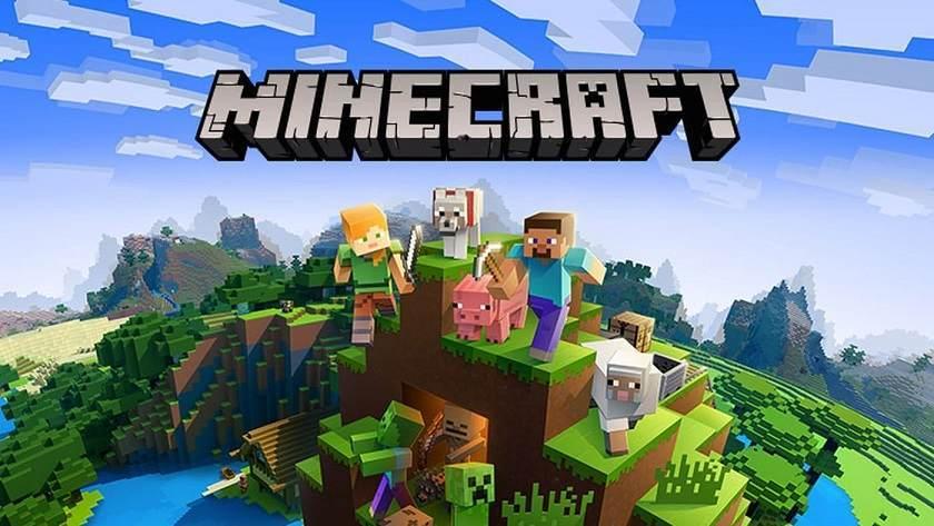 Minecraft hileleri,Minecraft hile kodları,Minecraft hile açma,Minecraft hile nasıl yapılır
