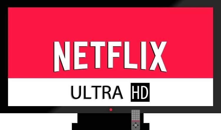 Netflix kalite yükseltme,Netflix görüntü kalitesi bozuk,Netflix çözünürlük Öğrenme,Netflix HD izleyemiyorum,Netflix HD izlemek
