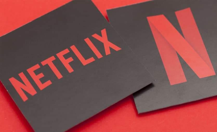 Netflix otomatik oynatma kapatma