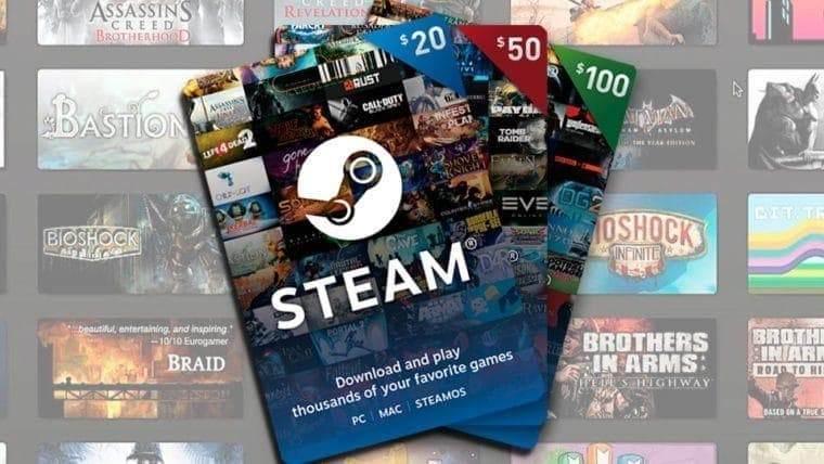 20 TL altı en iyi oyunlar, Steam 20 TL Altı oyunlar, Steam'de ucuz ve güzel oyunlar