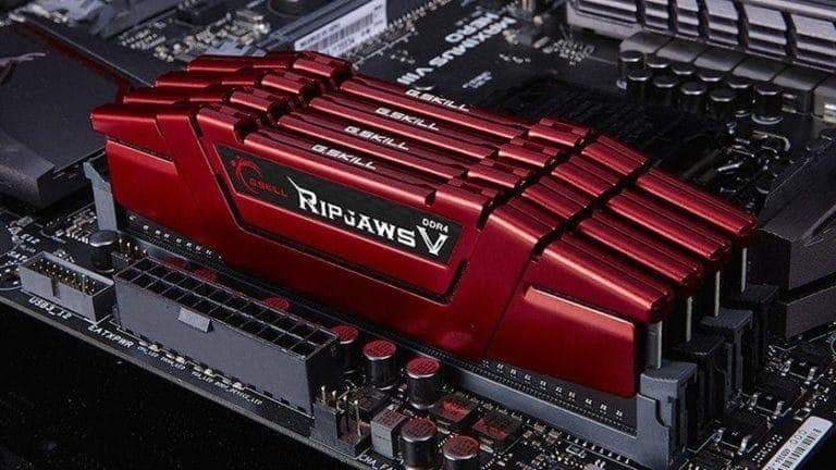 Ram kaç mhz,RAM MHZ Öğrenme, RAM bilgilerini görme, RAm ne kadar