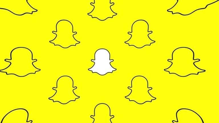 Snap puanı arttırma,Snapchat puan tablosu,Snapchat puan hilesi,Snapchat puan kasma