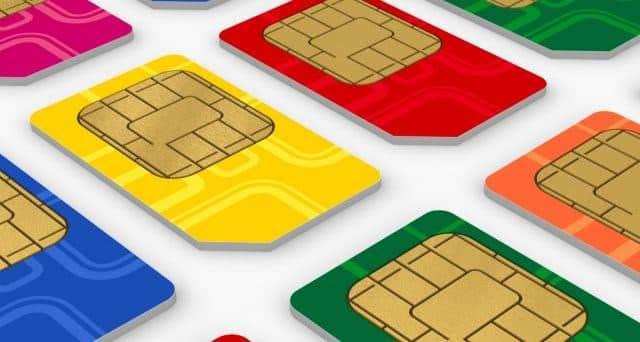 Telefona Sim Kart Kiliti Koyma, Sim kart kilidi nasıl açılır, SIM kart kilidi kaldırma