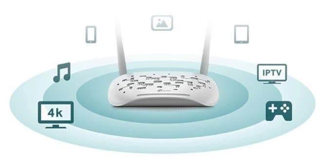 TP-link modem yazılım güncellemesi, TP-link modem firmware güncelleme, TP-Link modem güncelleme