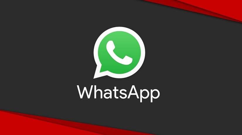 Whatsapp çoklu görüntülü konuşma nasıl yapılır, Whatsapp grup görüntülü arama, Whatsapp çoklu konuşma,Whatsapp görüntülü arama en fazla kaç kişi