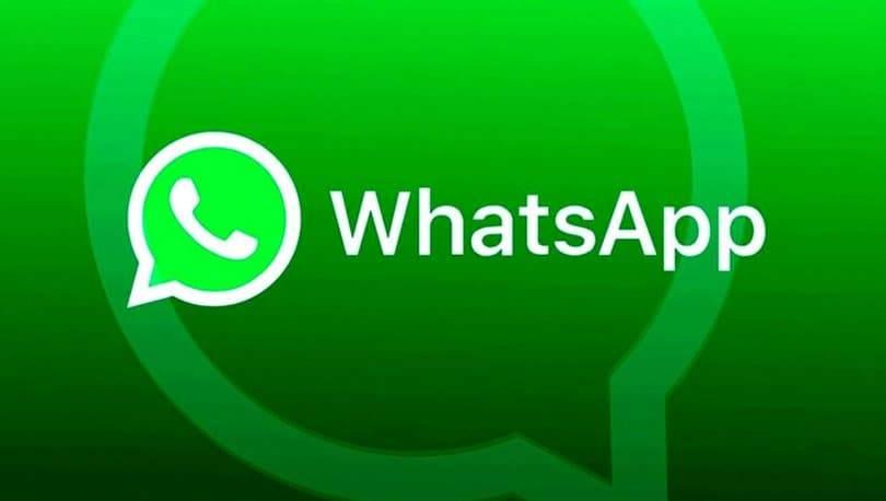Whatsapp kalite düşmeden fotoğraf gönderme, Yüksek çözünürlüklü fotoğraf gönderme, Whatsapp hikaye görüntü kalitesi,WhatsApp durum görüntü kalitesi