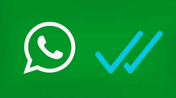 Whatsapp Mesajlarını Kaydetme, Whatsapp yedekleme nereye kaydedilir, WhatsApp konuşmaları kopyalama