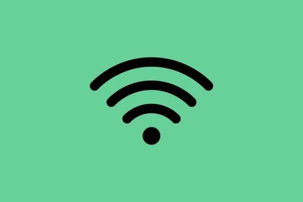 Wi-Fi Bağlantı Zaman Aşımına Uğradı Hatası