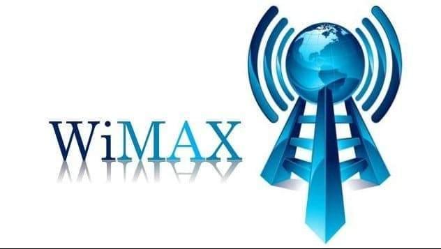 WiMax nedir,WiMax nasıl çalışır