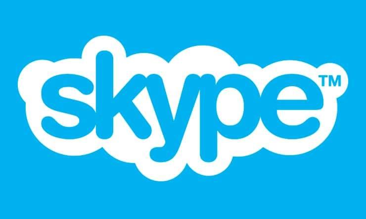 Skype Kamera Açılmama Sorunu,Skype Kamerası çalışmıyor,Windows 10 kamera açılmıyor