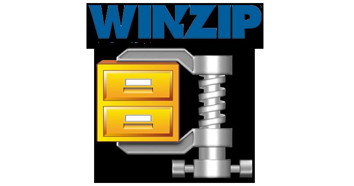 Winzip nedir, Winzip nasıl kullanılır,Winzip nasıl açılır