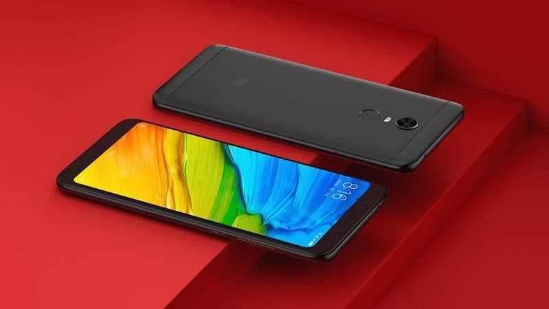 Redmi 5 Plus ekran görüntüsü alma,Xiaomi ekran görüntüsü,Xiaomi kaydırmalı ekran görüntüsü