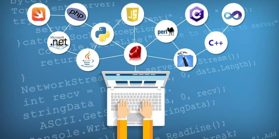 Yazılım öğrenme siteleri, Ücretsiz yazılım öğrenme, Sıfırdan programlama öğrenmek, Kodlama siteleri ücretsiz