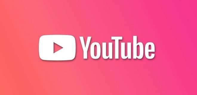 YouTube geçmişini otomatik olarak silme,YouTube Geçmişi silme,Youtube geçmişi nasıl silinir,Youtube Arama geçmişi nasıl temizlenir