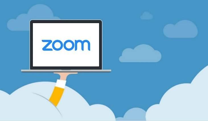 zoom üyeliği nasıl silinir, Zoom hesap silme linki, zoom kaldırma,Zoom ücretli üyelik iptali