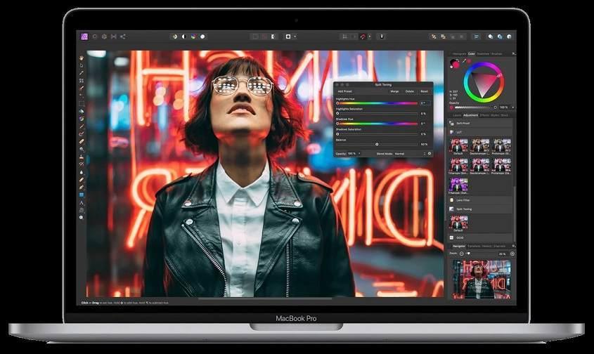 13 inç MacBook Pro 2020 özellikleri