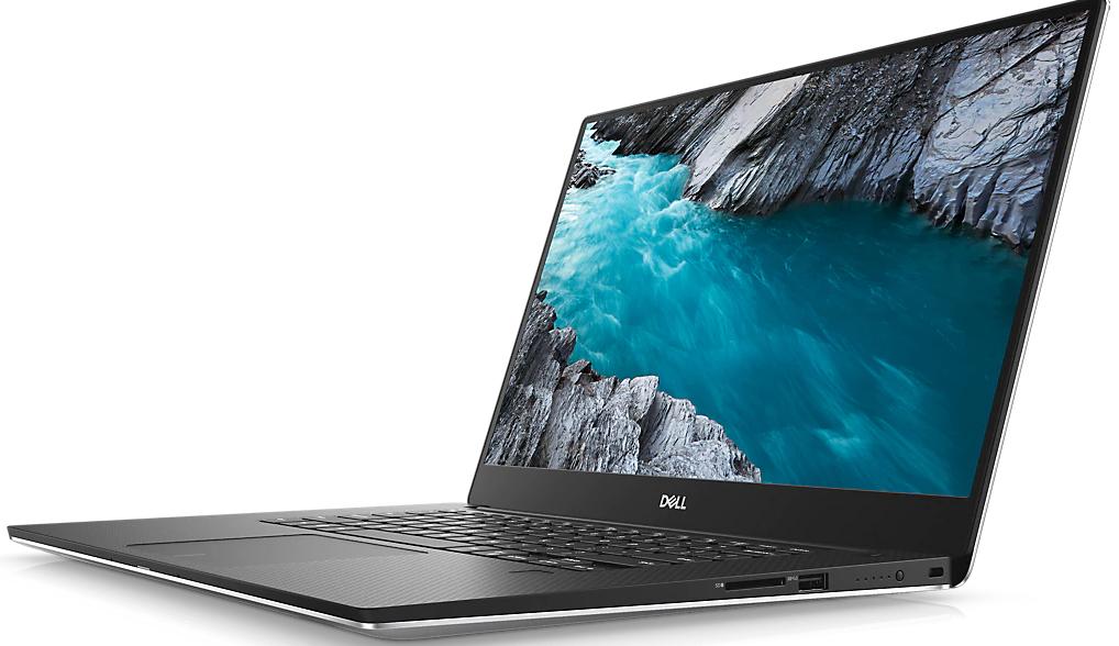 2.ci el Laptop alırken hangi özelliklere bakılmalı ?