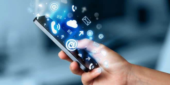 Mobil Veri Kullanım Uyarısı nedir, Mobil Veri Kullanım Uyarısı nasıl kapatılır