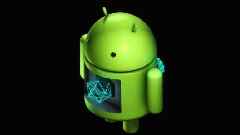 Android sistem güncellemesi nedir, Android sistem güncellemesi nasıl yapılır,sistem güncelleme zarar verir mi,sistem güncellemesi nasıl kapatılır