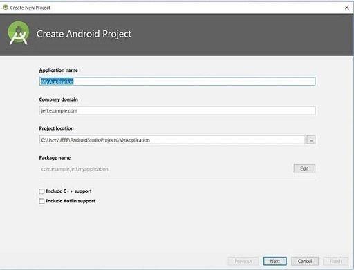 Android Studio kurulumu,Android Studio nedir,Android Studio ne işe yarar,Android Studio nasıl kullanılır