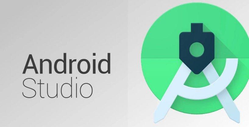 Android Studio kurulumu nasıl yapılır ?