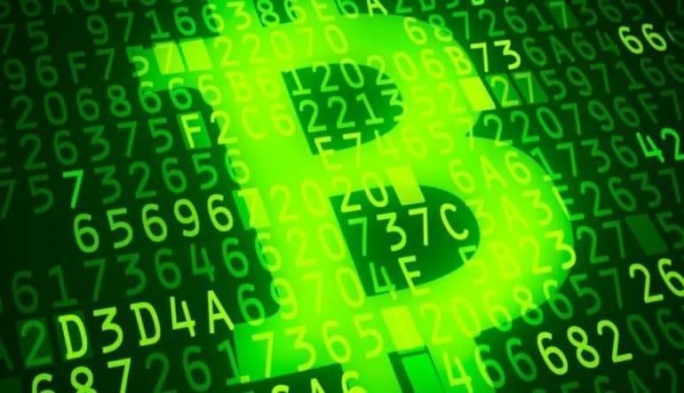 Bitcoin Cash nedir, Bitcoin Cash Bitcoin farkı, Bitcoin Cash Madenciliği