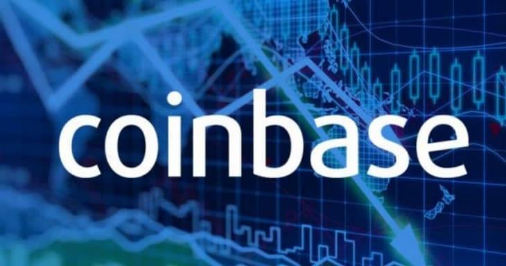 Coinbase nedir, Coinbase nasıl kullanılır,Coinbase Türkiye